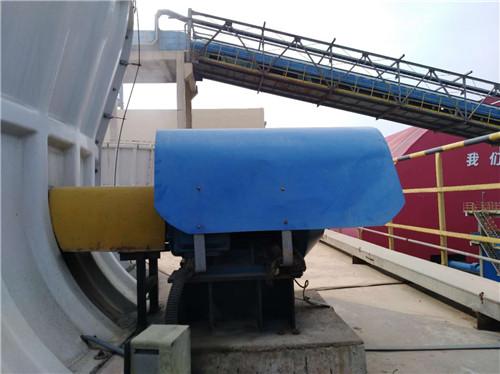 XTY3 315L1-4   160kW  380V